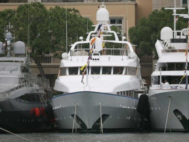 15-boat-getty.jpg