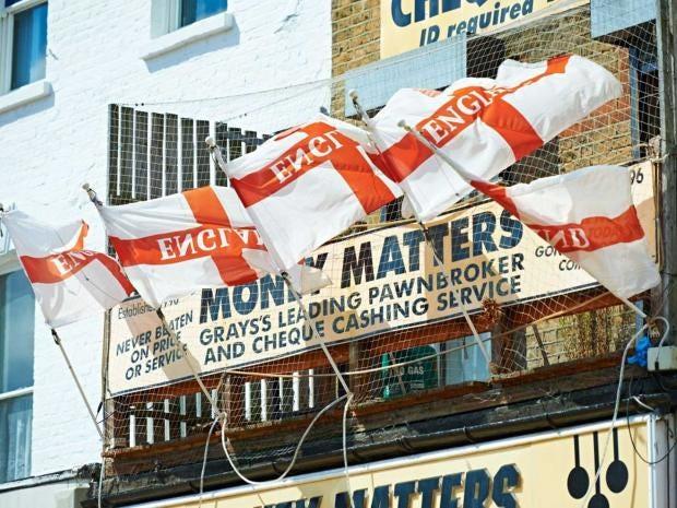 7-flags-mt.jpg