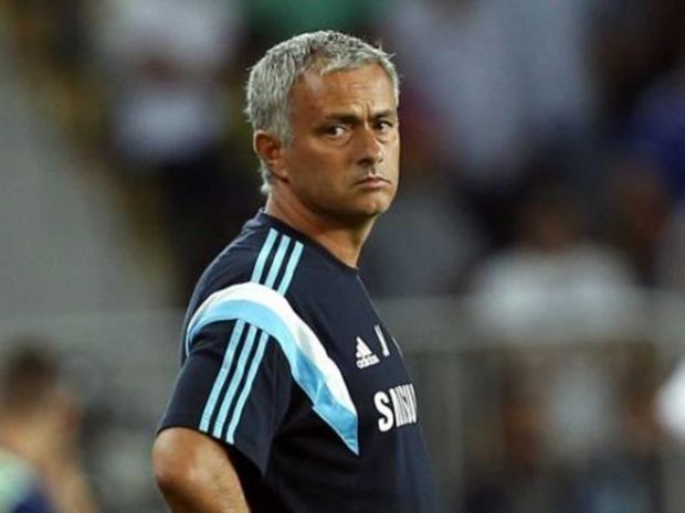 13-mourinho-epa.jpg