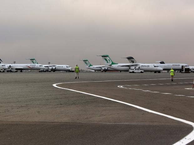 Iran-planes.jpg