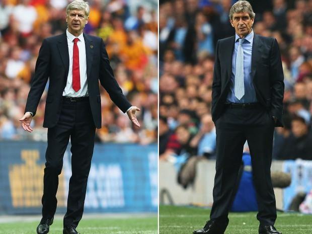 Arsenal-Man-City.jpg