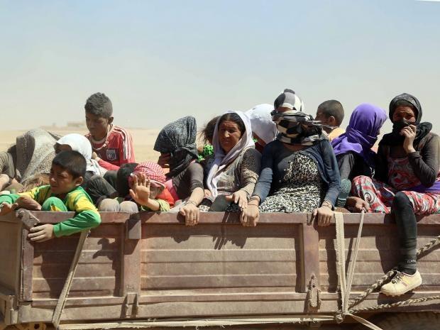 1-Yezidis-Getty.jpg