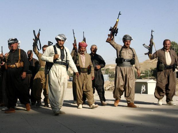 8-Kurdish-EPA.jpg