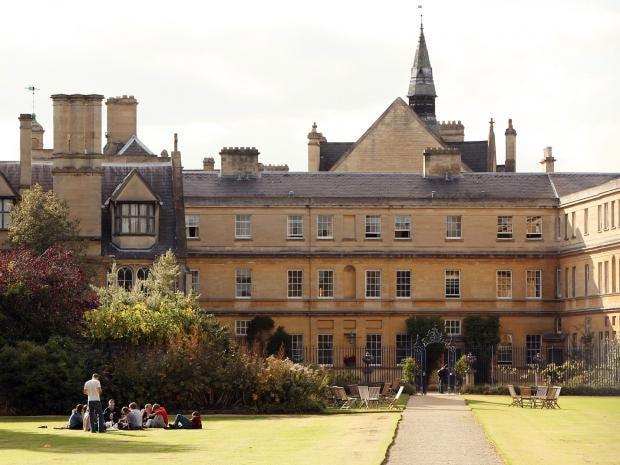 Oxford-Getty.jpg