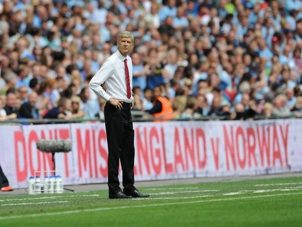 Arsenee-Wenger.jpg