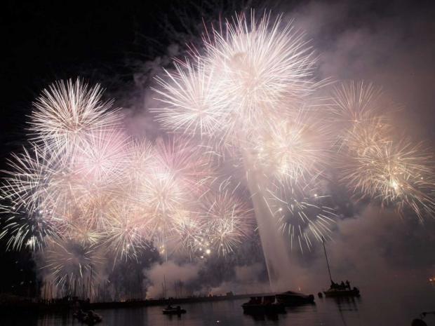fireworks-epa.jpg