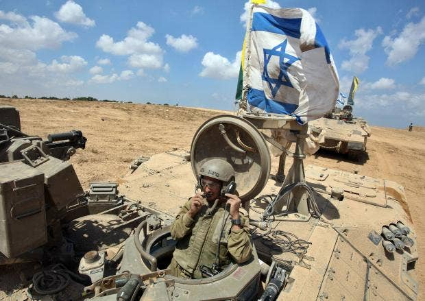 Israel-IDF-Army-Arms-UK.jpg