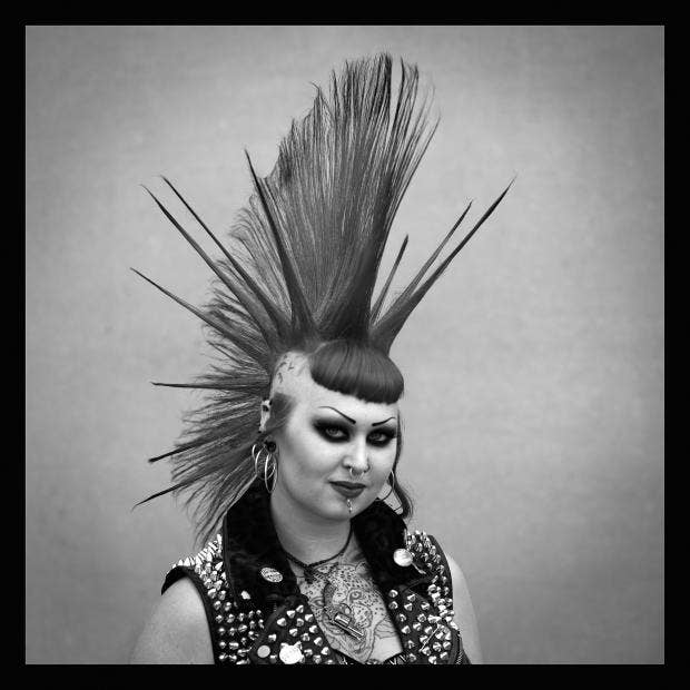 punks-4.jpg