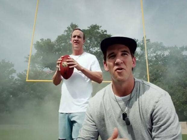 Manning-bros.jpg