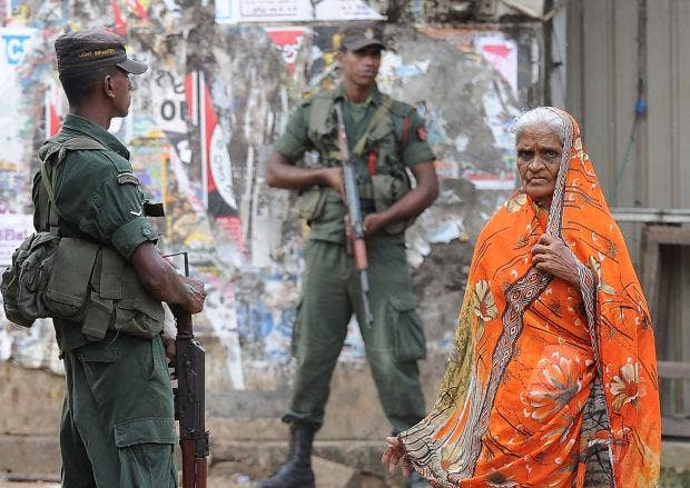 Sri-Lanka-Tamil.jpg