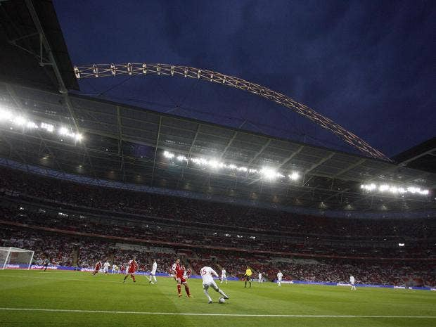 wembley-stadium.jpg