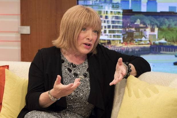 Kellie-Maloney.jpg