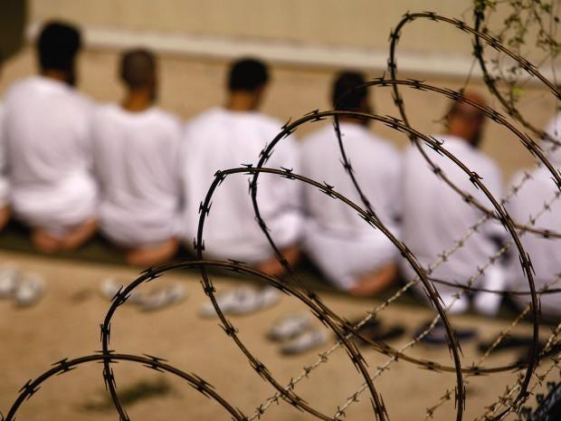 Guantanamo-Bay.jpg