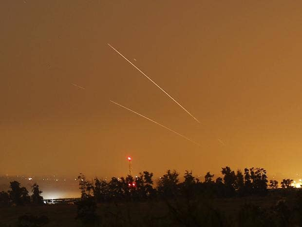 gaza-conflict-israel.jpg