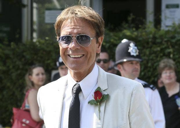 cliff-richard_2.jpg