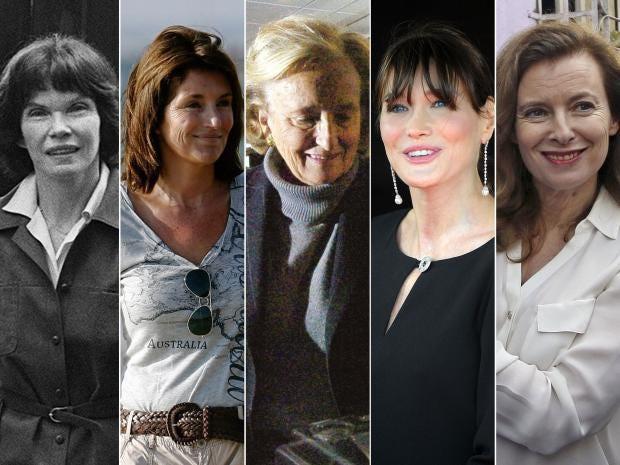 First-ladies.jpg