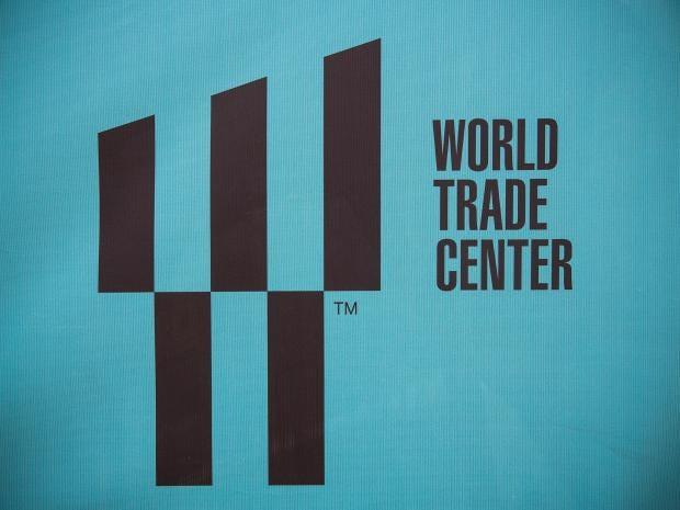 world-trade-center-1.jpg