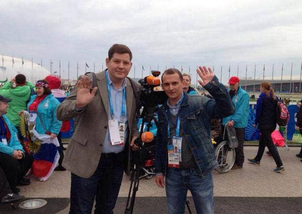 Sochi-Journalists1.jpg