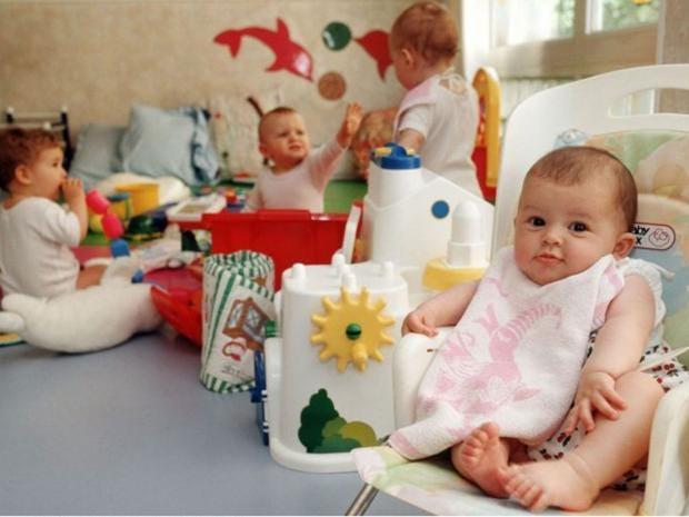 2.childcare.rx_1.jpg