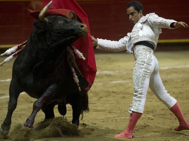 Matador-Getty.jpg