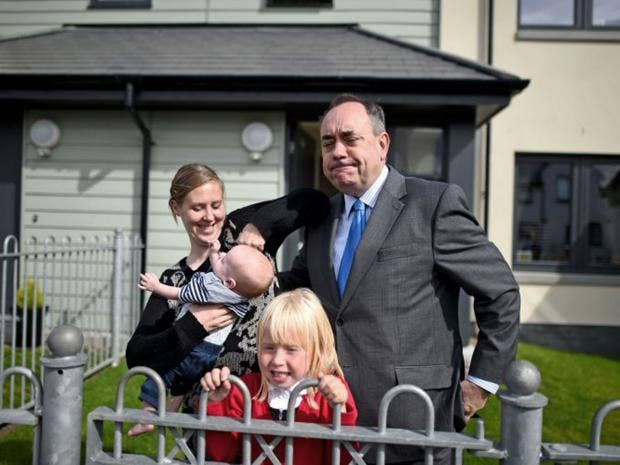 15-Salmond-getty.jpg