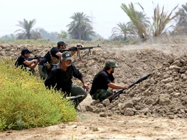 9-Iraq-AP.jpg