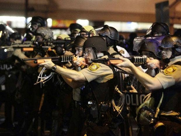 Ferguson-new-guns.jpg