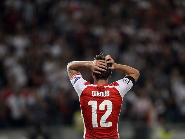 Giroud.jpg
