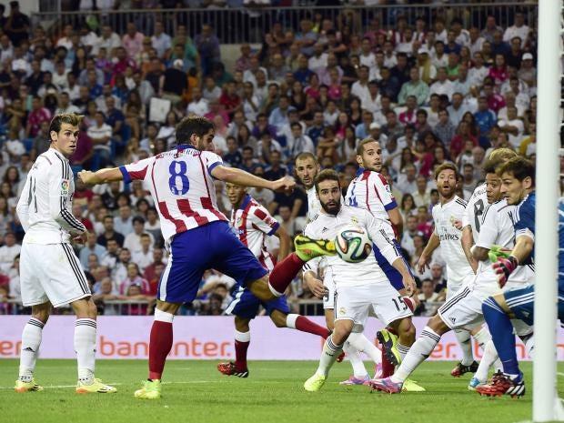 Raul-Garcia.jpg