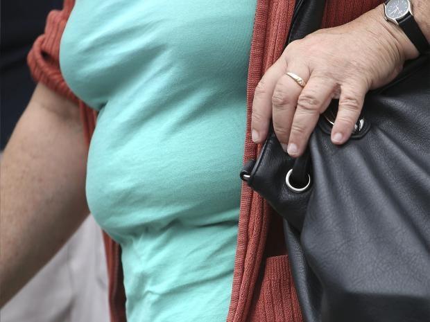 web-obesity-pa.jpg