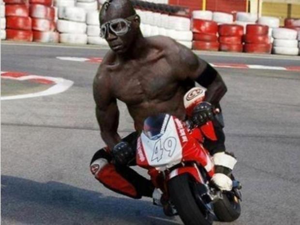 Balotelli-twitter.jpg