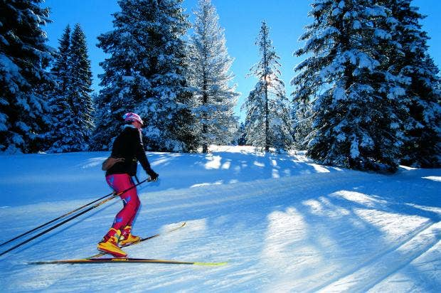 skiing-italy.jpg