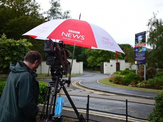 bbc.heli.gt.jpg