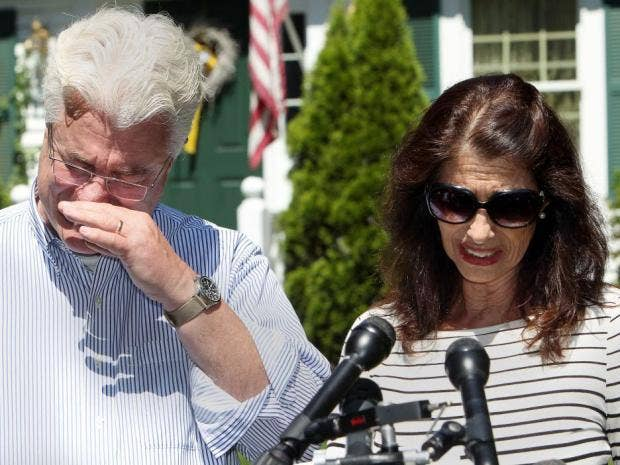 Foley-parents.jpg
