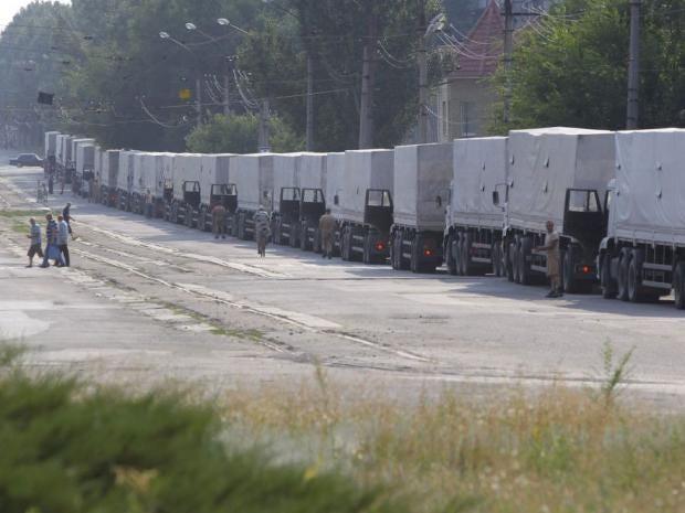 Russian-aid-convoy-1.jpg