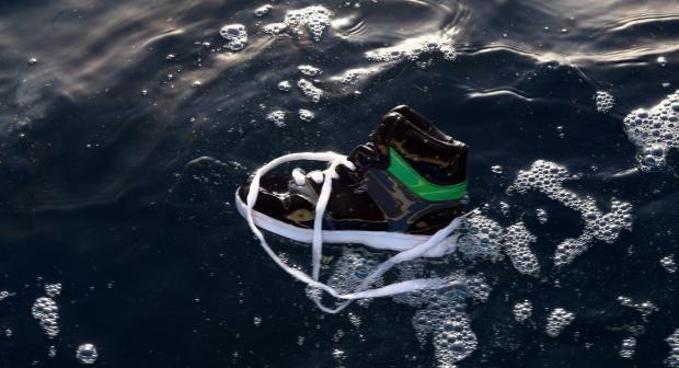 AN50401995A shoe belonging .jpg