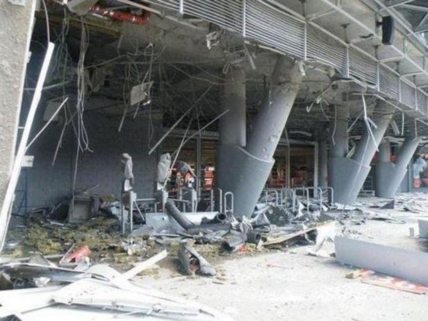 Shakhtar-explosion.jpg