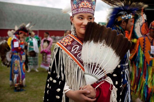 femicide-aboriginal.jpg