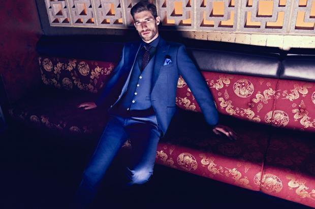 blue-suit.jpg