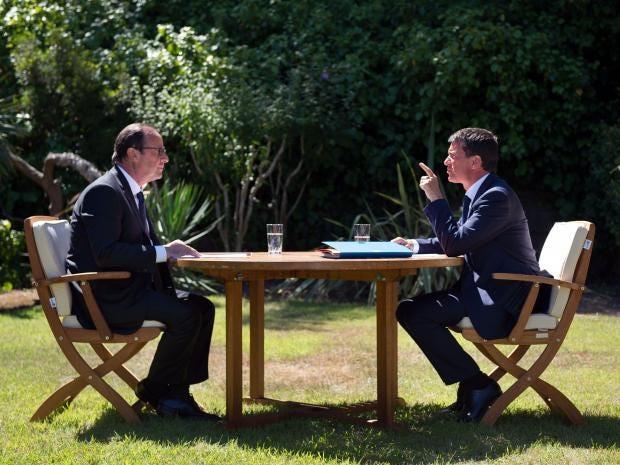21-Hollande-AFP-Getty.jpg