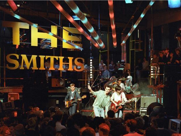 11-Smiths-Rex.jpg
