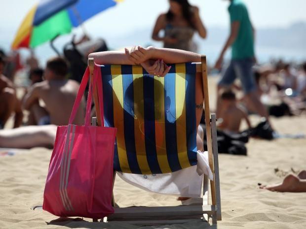 Seaside-Getty.jpg