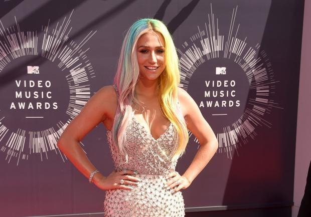Kesha-Getty.jpg