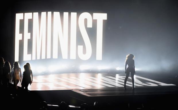 Beyonce-Feminist-VMAs.jpg