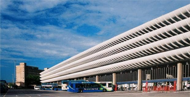 Preston_bus_station_232-26.jpg