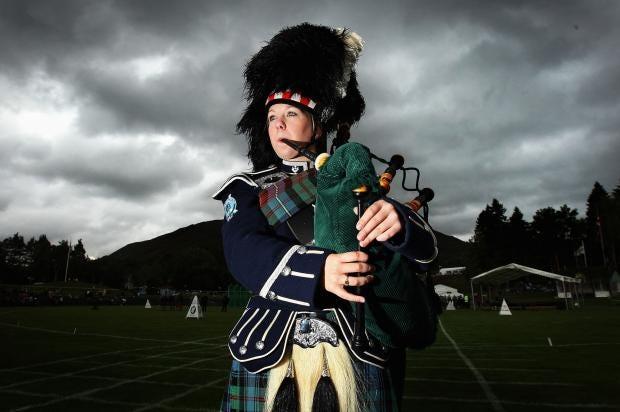 highlands-scotland-travel.jpg