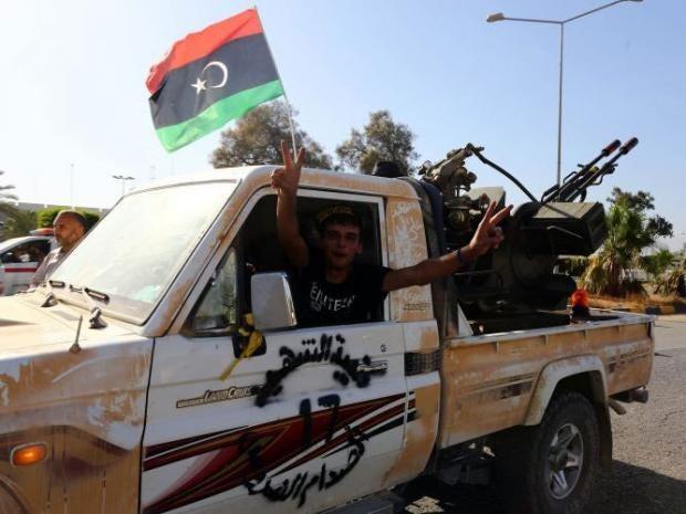 Tripoli-battle-2.jpg