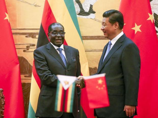 Mugabe-AP.jpg