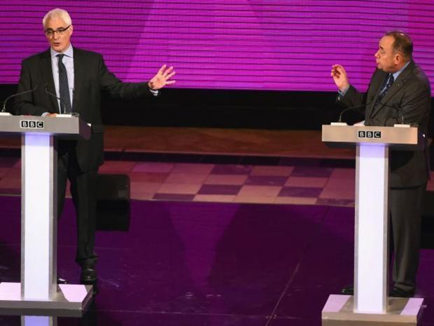 9-Debate-Getty.jpg