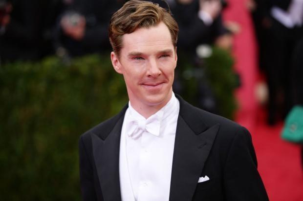 Cumberbatch-Rex.jpg